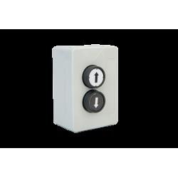 Boite à boutons KDT2
