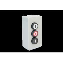 copy of Boite à boutons KDT2