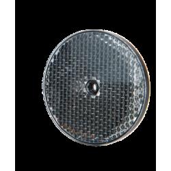 Réflecteur pour cellule LS3