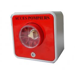 Contacteur Pompier PB